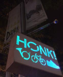 honk_cyan